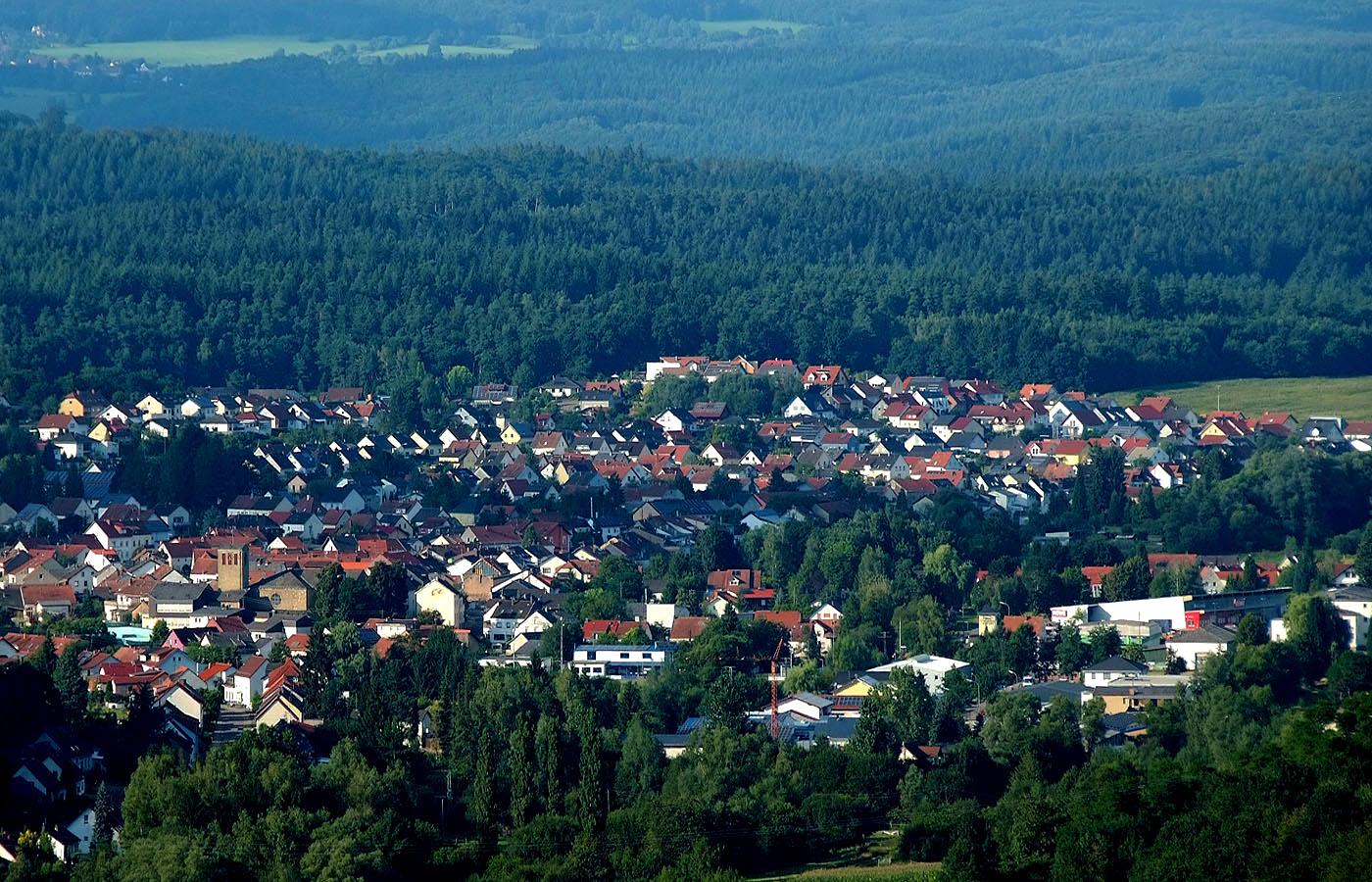 Brotdorf b